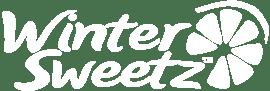 Winter Sweetz Logo