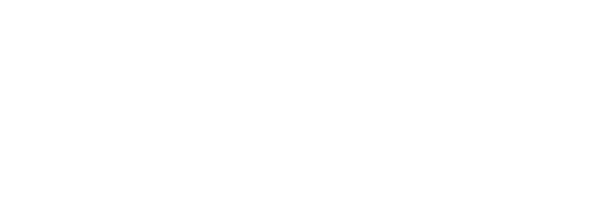 Winter Sweetz Logo